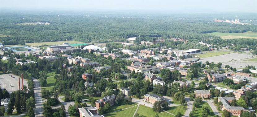 Explore University of Maine