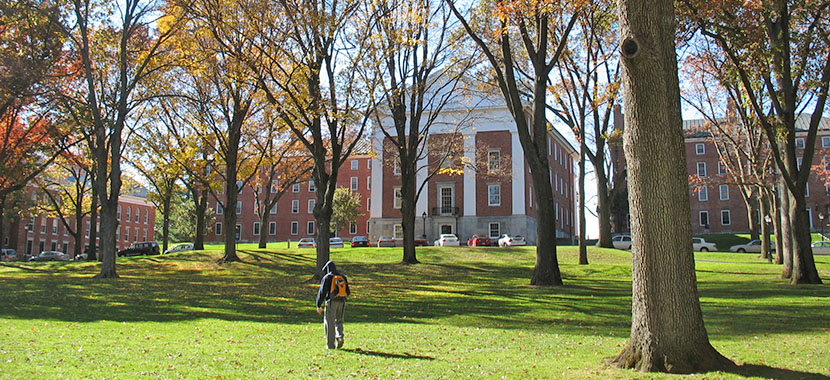 amherst college contest essay Amherst college 0 i work with ambitious college and graduate school applicants my writing coaching services help you put together a memorable essay.