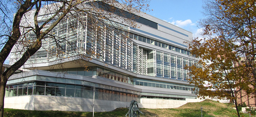 an overview of brandeis university Brandeis university /ˈbrændaɪs/ is an american private research university in  waltham, massachusetts, 9 miles west of boston founded in 1948 as a.