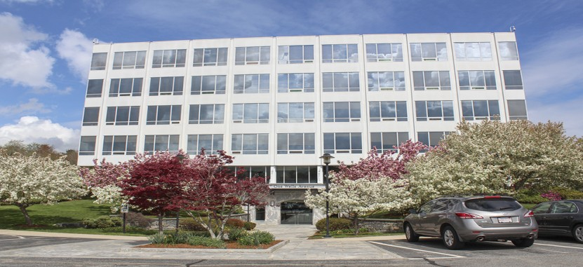 Massachusetts School Of Professional Psychology >> Massachusetts School Of Professional Psychology Overview