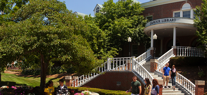 Western New England University | Overview | Plexuss.com