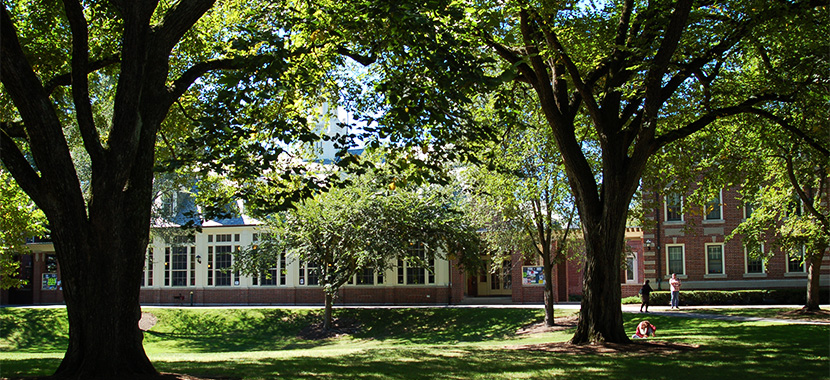 Wheaton College (Massachusetts)