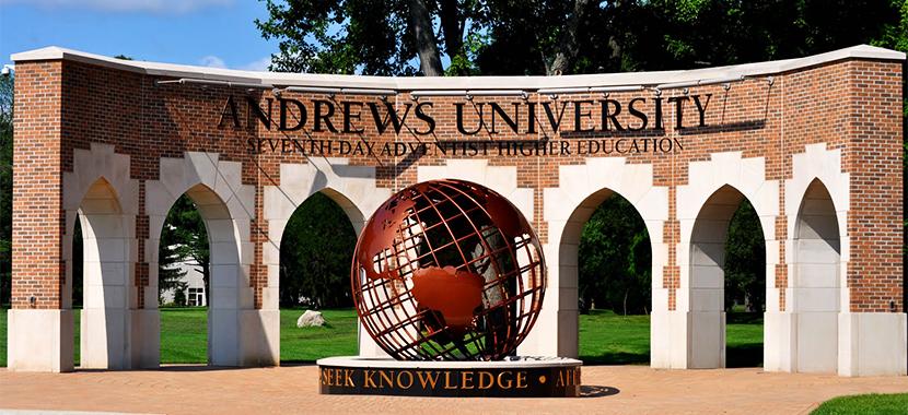 Andrews University | Overview | Plexuss com