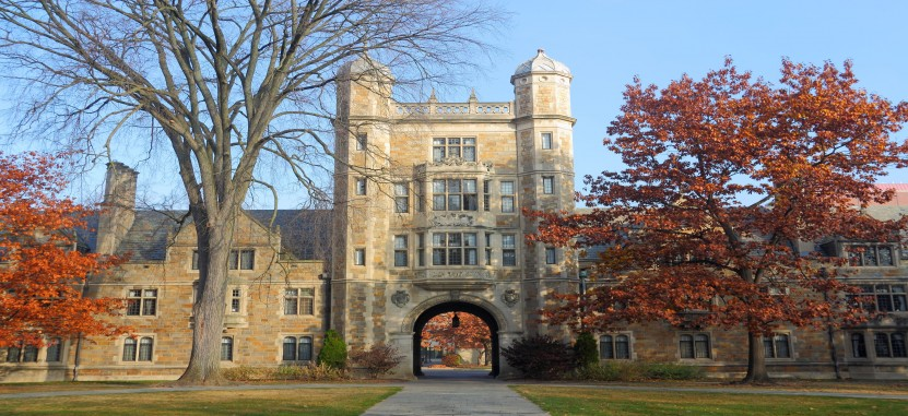 Michigan State Law School >> Michigan State University College Of Law Overview