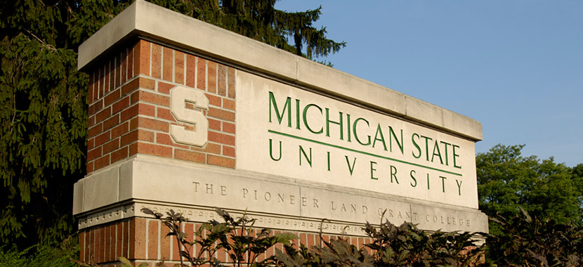 Explore Michigan State University