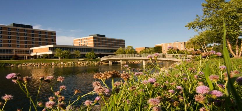 University Of Rochester Tuition >> Oakland University | Overview | Plexuss.com