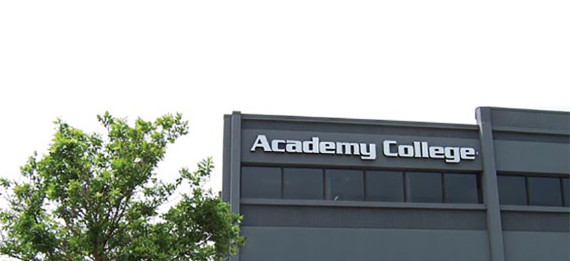 Academy College
