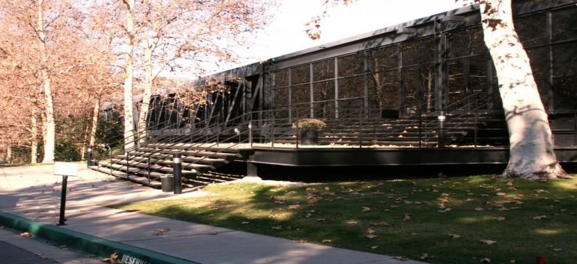 Art Center College of Design | Overview | Plexuss.com