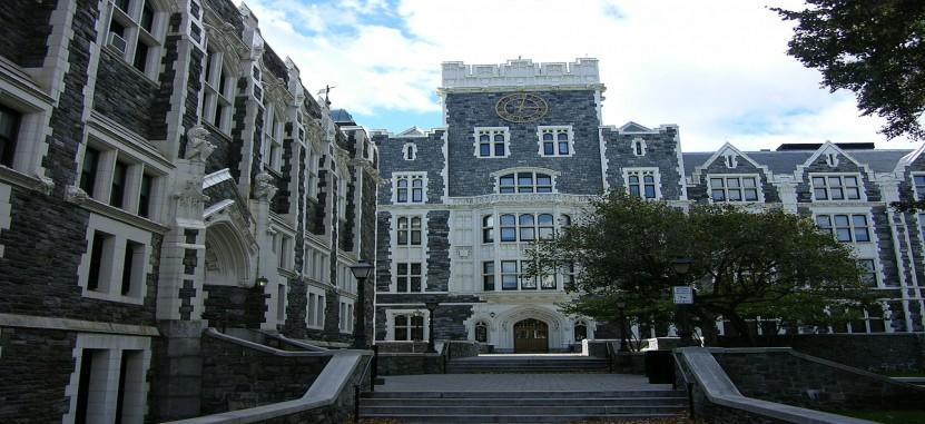 CUNY New York City College of Technology | Overview | Plexuss com