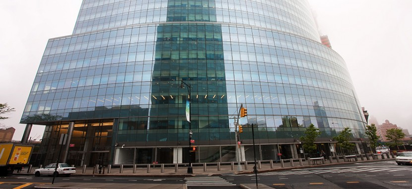 Cuny Law School >> Cuny School Of Law At Queens College Overview Plexuss Com