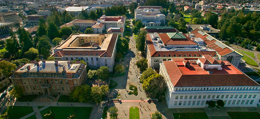 university of california college essays
