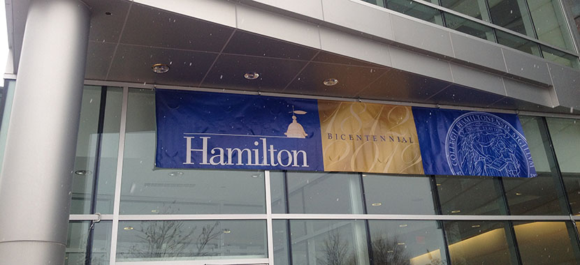 Hamilton College (New York)