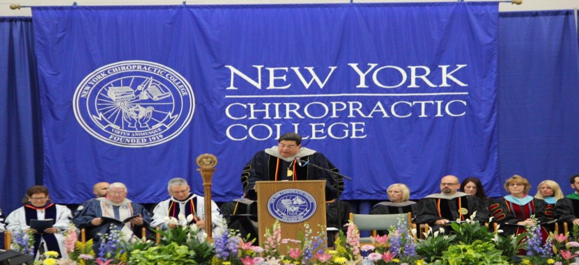 New York Chiropractic College  Overview  Plexussm. Nassau County Criminal Lawyers. Management And Hospitality Um Online Degrees. Software Compliance Tools Next Level Exchange. Treatment For Hepatitis C Genotype 1. Washington Redskins Tickets Prices. Java Cloud Development Premier Family Medical. Nationwide Insurance Athens Ga. First Domain Registered Locksmith Palos Verdes