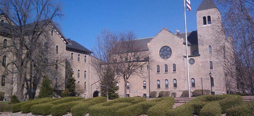 niagara university chat Niagara university, lewiston, new york 17,165 likes 517 talking about this 34,916 were here experience the power of niagara university.