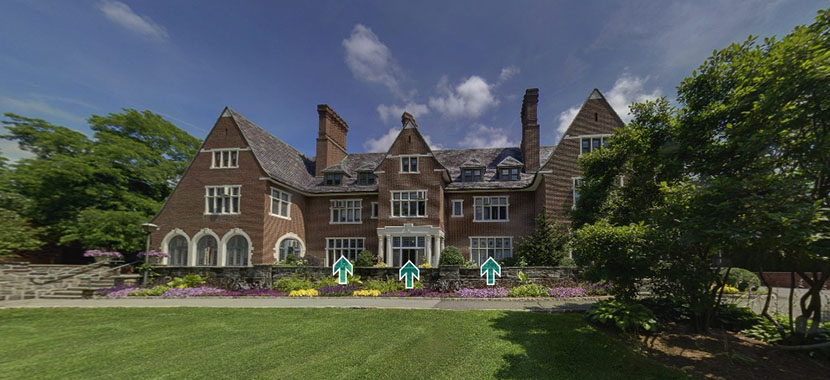 Explore Sarah Lawrence College