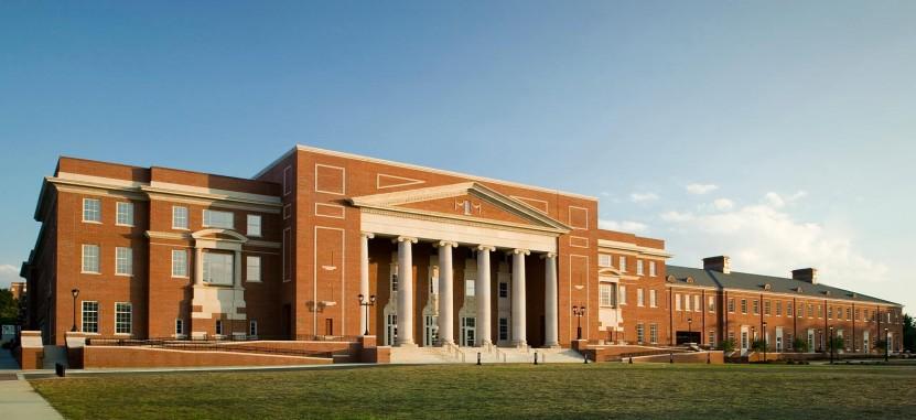 Piedmont Community College >> Central Piedmont Community College Overview Plexuss Com