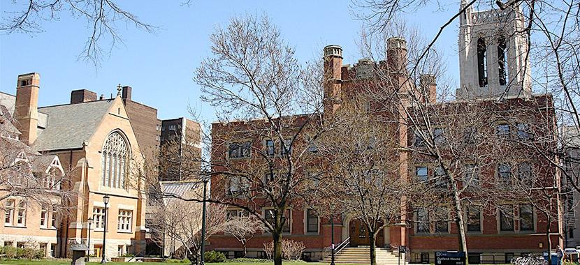 Case Western Reserve University | Overview | Plexuss com