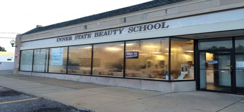 Ohio State Beauty Academy Overview Plexusscom