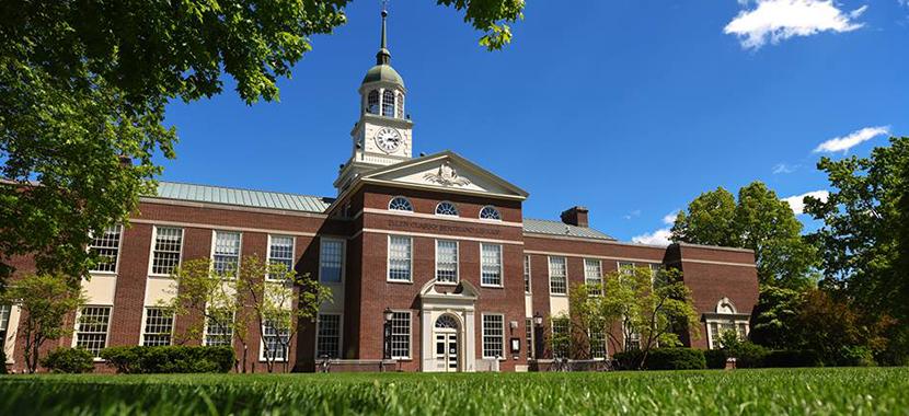 Image result for Bucknell University