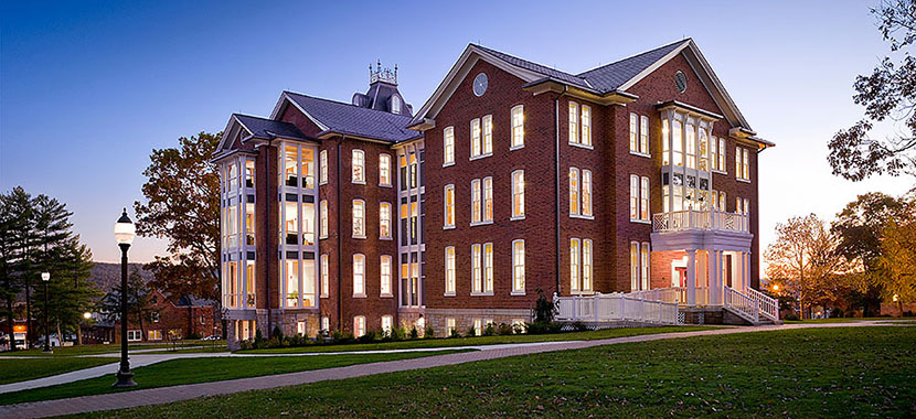 juniata chat Juniata college tickets to concerts, sports & all live events juniata college 2018 2019 schedule, juniata college seating charts and venue map  best live chat .
