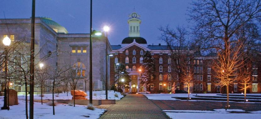 Kutztown University Of Pennsylvania >> Kutztown University Of Pennsylvania Overview Plexuss Com