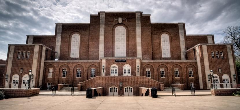Explore Pennsylvania State University-Main Campus