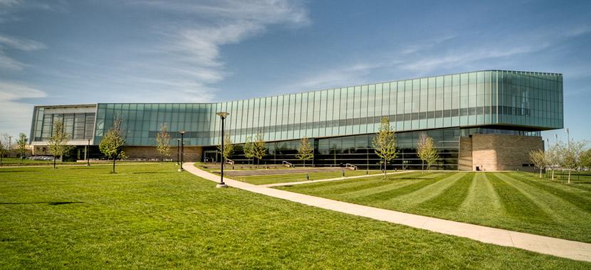 Pennsylvania State University-Main Campus
