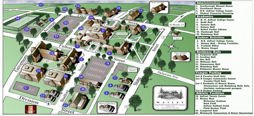 Reading Area Community College Overview Plexusscom