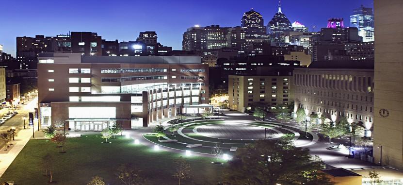 Thomas Jefferson University | ...