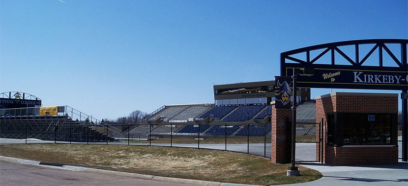 Augustana College (South Dakota)