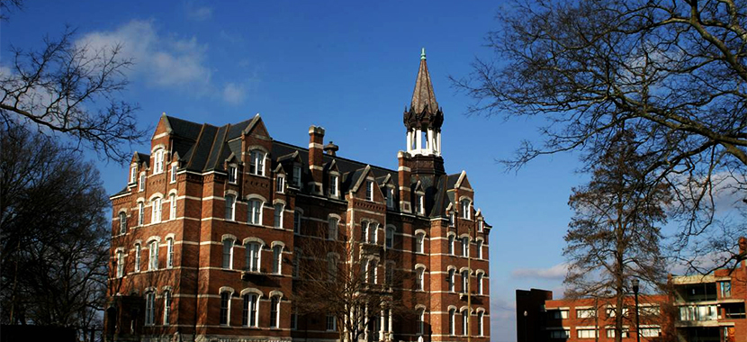 Watch a video of Fisk University