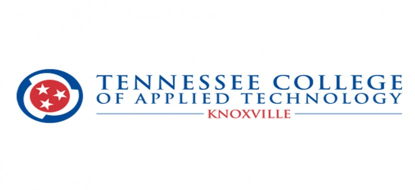 Tennessee College Of Applied Technology Hartsville Overview