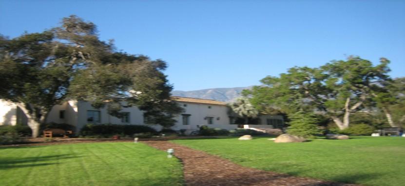Pacifica Graduate Institute >> Pacifica Graduate Institute Overview Plexuss Com