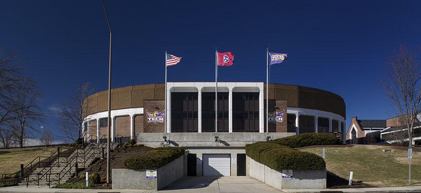 Tennessee Technological University | Overview | Plexuss com