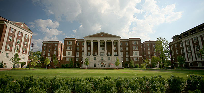 Checkout this video of Vanderbilt University