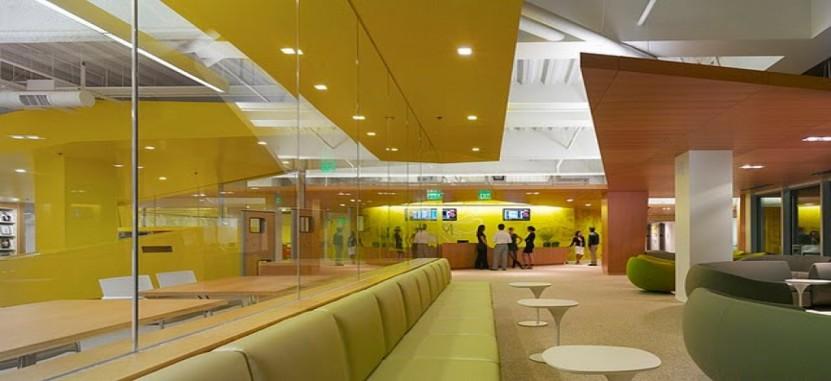 Interior designers institute overview - Interior design institute online ...