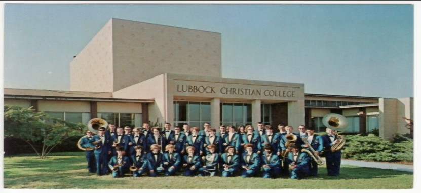 Lubbock Christian University | Overview | Plexuss com