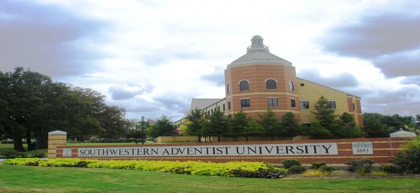 Southwestern Adventist University >> Southwestern Adventist University Overview Plexuss Com