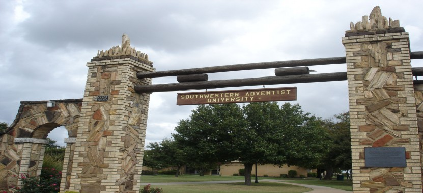 Southwestern Adventist University | Overview | Plexuss com