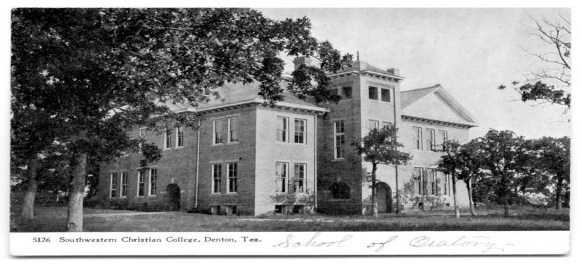 Southwestern Christian College | Overview | Plexuss com