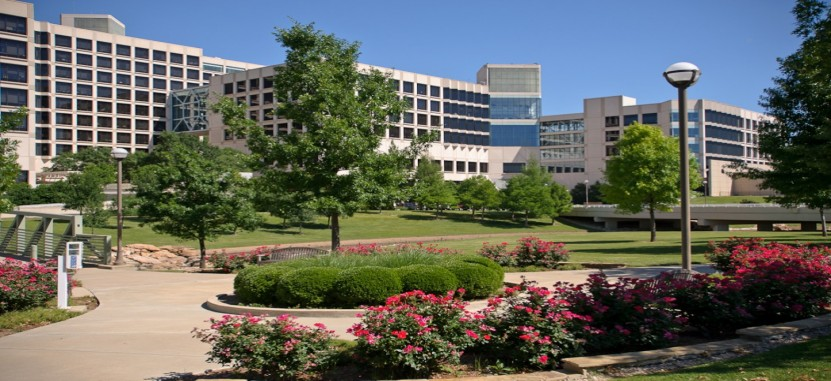 University of Texas Southwestern Medical Center | Overview