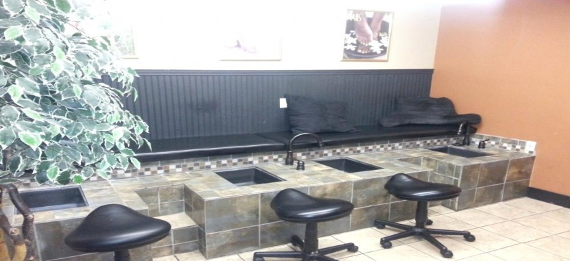 Evans Hairstyling College St George Overview Plexuss Com