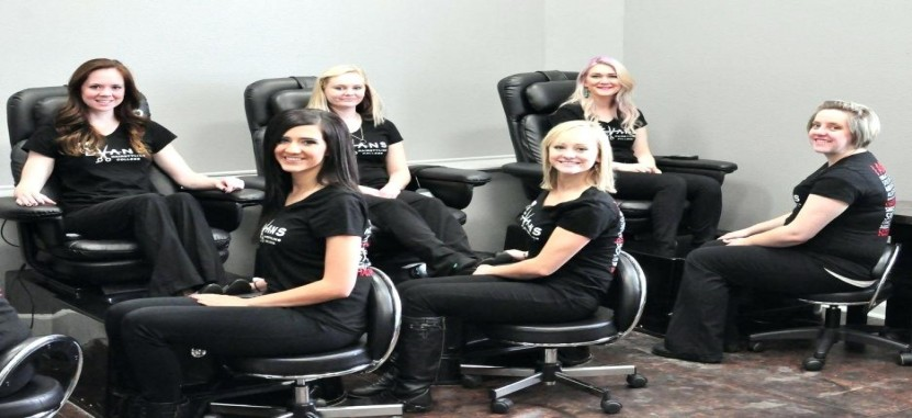 Evans Hairstyling College-St George   Overview   Plexuss.com
