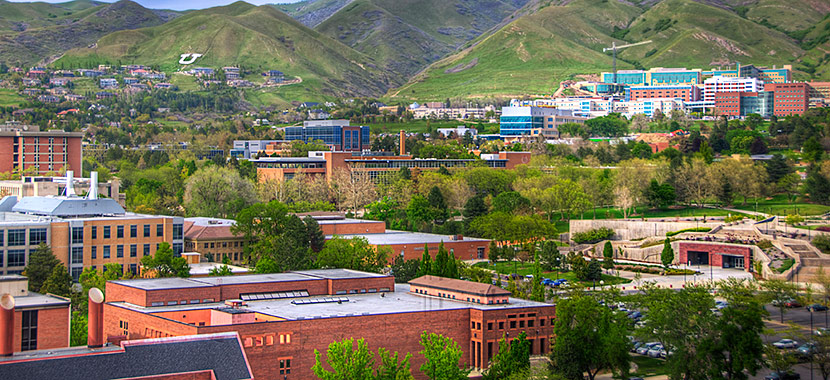 university of utah overview plexuss com