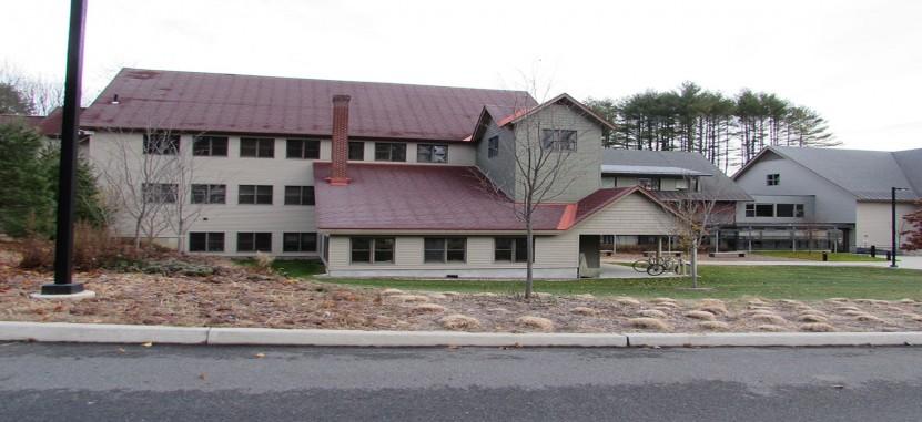 community college of vermont overview plexuss com
