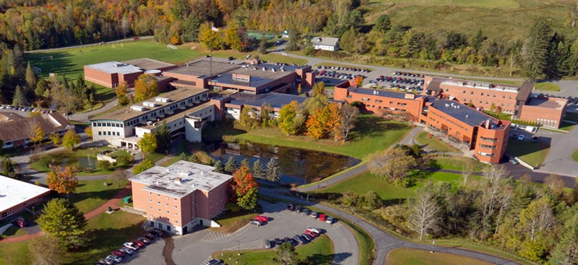 Lyndon State College | Overview | Plexuss.com