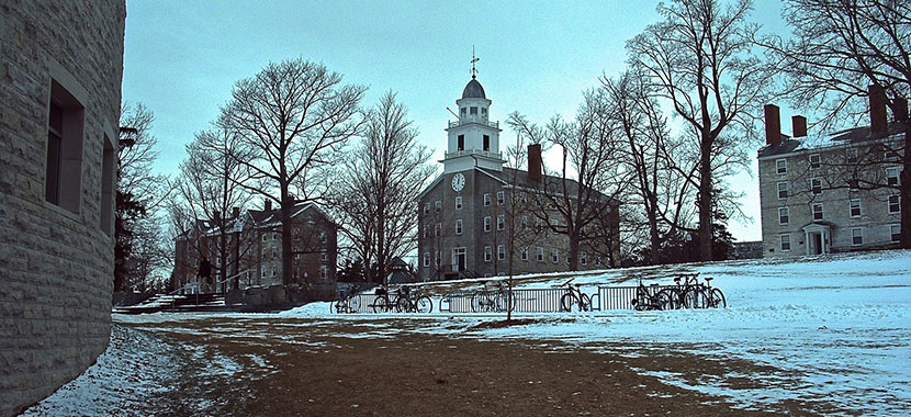 middlebury college dissertation fellowship Middlebury college dissertation fellowship institution: middlebury college posted: december 3, 2010 location: vermont employment level: non tenure track.