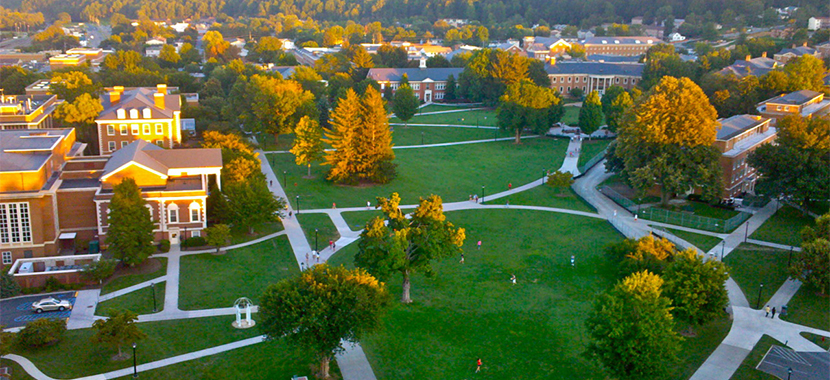 west virginia university application requirements
