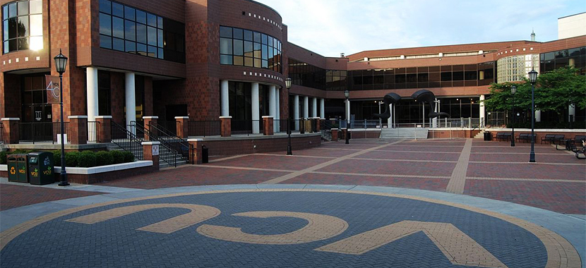 Watch a video of Virginia Commonwealth University