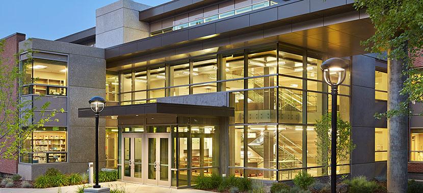 Eastern Washington University | Overview | Plexuss com